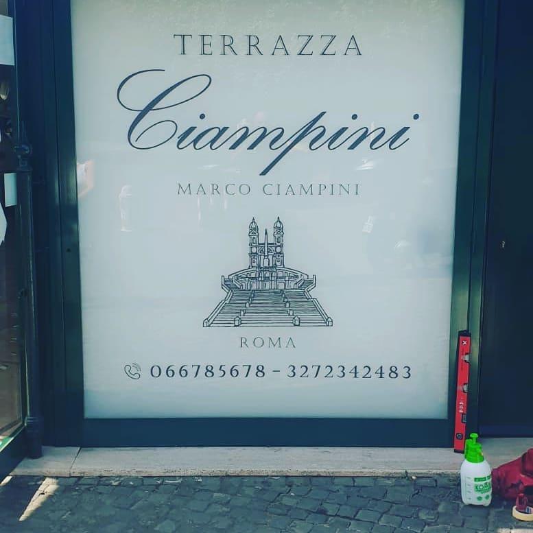 #caffè #ciampini #roma #allestimento #estate #eventi #coffee #aperitivo #italy #summer #rome #party #coffeetime #italia #design #mare #breakfast #cocktails #travel #love #buongiorno #로마맛집 #photography #photo #sea #bar #romanord #travelphotography #photooftheday #colazione